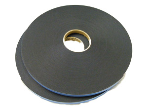 Glazing Tape FGT11612150