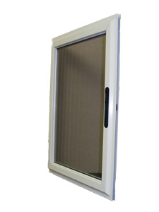 Patio Door KDK38X96WH