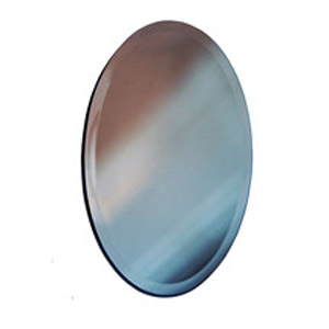 Mirror OVAL47