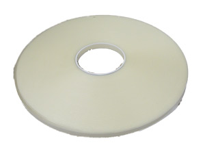 Glazing Tape WC-4430-06