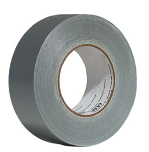 Duct Tape DT2N