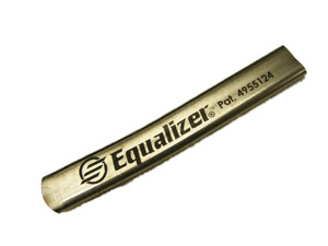 Equalizer Blade  Sheath EES-804