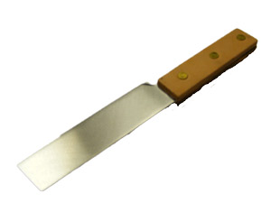 Knife Hackout 40210