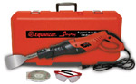 AUTO GLASS POWER TOOLS