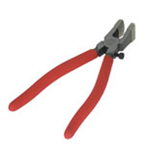 Glass Pliers RC-248