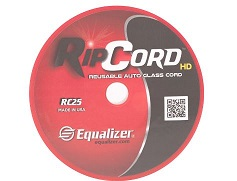 RipCord HD Sample Roll RCH25