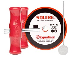Squire Start Up Kit SWK202