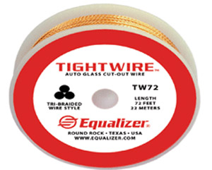 Tight Wire TW-72