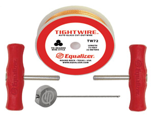 Tight Wire SSW-508