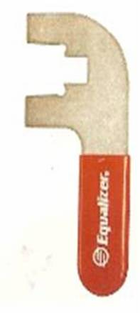 Clip Removal Tool JCS-452