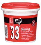 Putty DAP33WHG