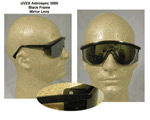 Safety Glasses S137