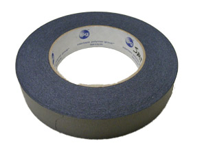 Silver Masking Tape MT1A